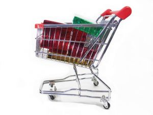 Desarrollo de E-Commerce o tienda virtual